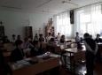СОШ-7-кабинет-биологии-2