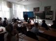СОШ-7-кабинет-биологии-3
