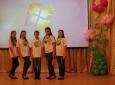 Волонтеры6