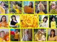 Началка-в-жёлтом1