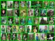 2Б-на-зелёном