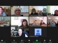 онлайн-встреча-2