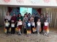 участники-РНПК-из-детских-садов