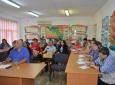 Калининский район фото род собрание 18 мая 2018 года