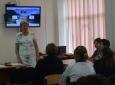 Калининский район фото 2 род собрание 18 мая 2018 года