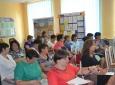 Калининский семинар 11.09.2018 (3)